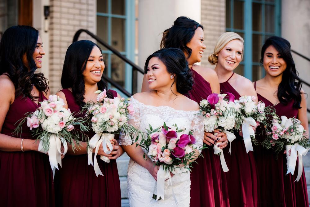 historic-post-office-wedding-photos-melissa-bliss-photography-VA-wedding-photographer.jpg