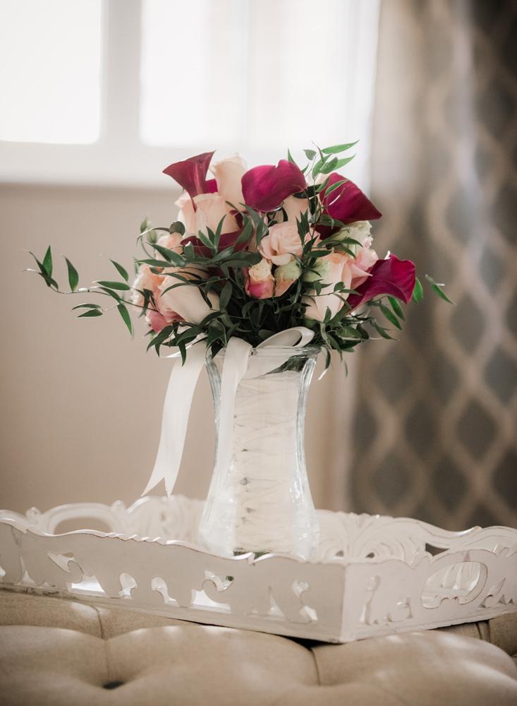 wedding-bouquet-the-historic-post-office-wedding-photo-melissa-bliss-photography-VA.jpg