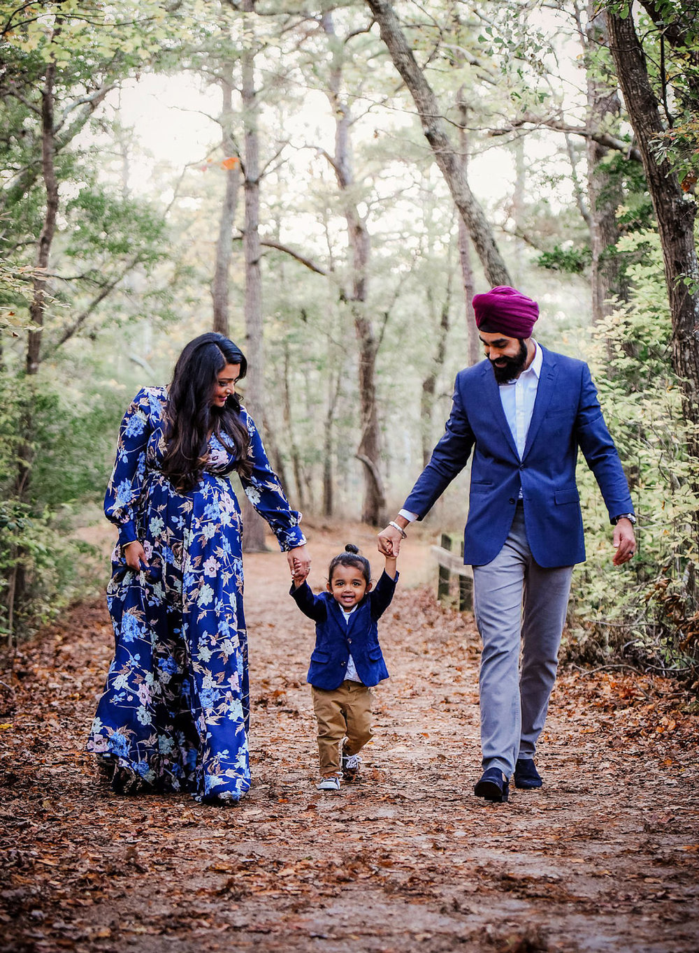 family-of-three-at-first-landing-state-park-trail-virginia-beach-melissa-bliss-photography.jpg