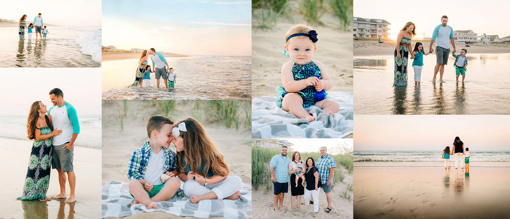wardrobe-ideas-for-family-beach-pictures-sandbridge-photographer-melissa-bliss-photography.jpg