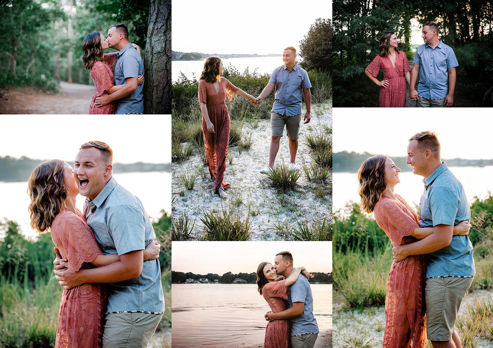 engagement-pictures-styling-tips-melissa-bliss-photography-norfolk-engagement-photographer.jpg