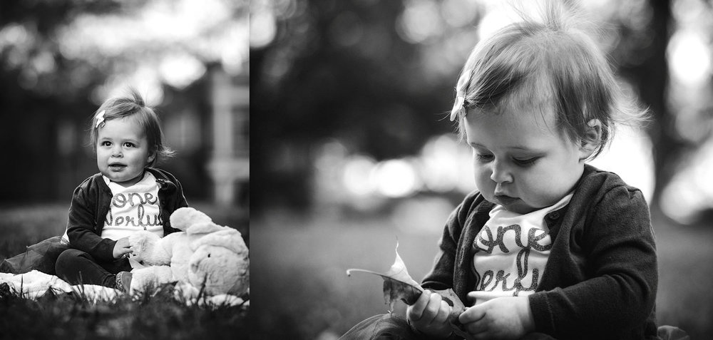 one-year-old-photos-norfolk-melissa-bliss-photography.jpg