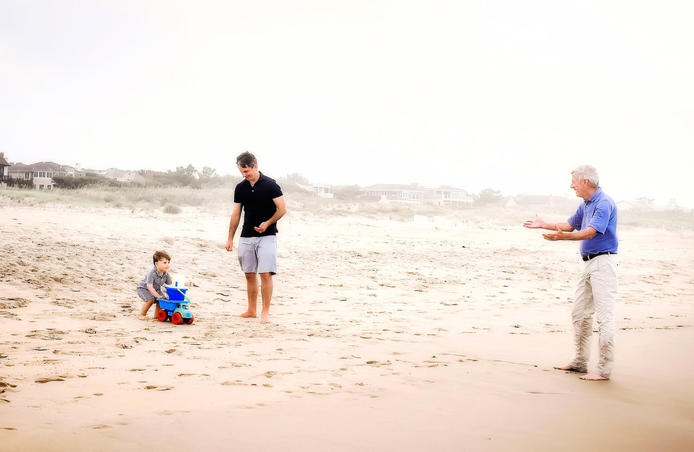 3-generations-on-the-beach-virginia-beach-melissa-bliss-photography.jpg
