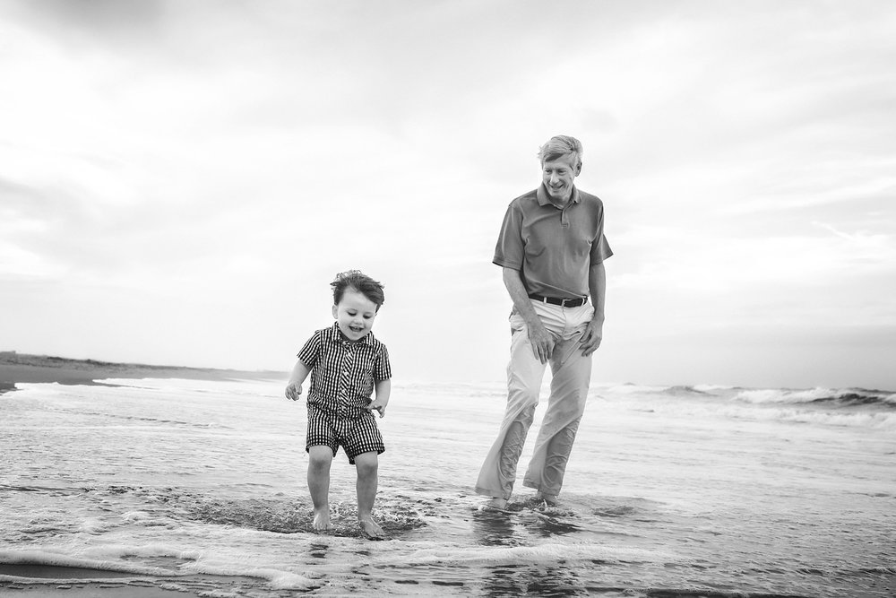grandfather-grandson-play-in-the-surf-virginia-beach-melissa-bliss-photography.jpg