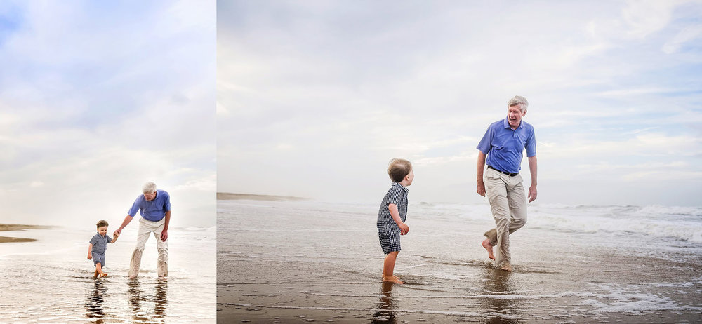 fun-family-beach-pics-with-grandparents-virginia-beach-melissa-bliss-photography.jpg