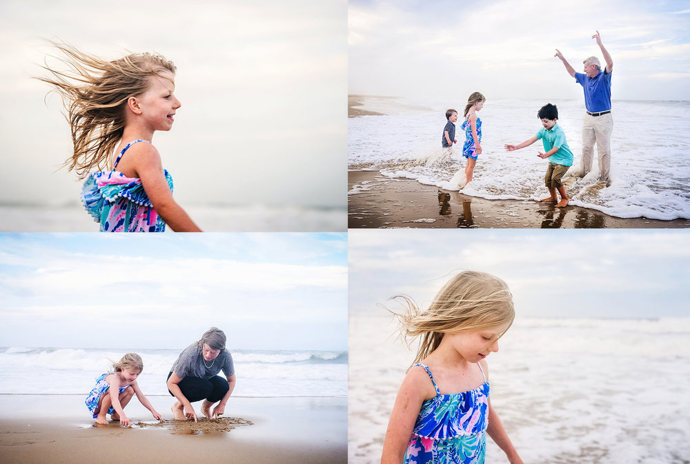 candid-lifestyle-family-beach-pictures-virginia-beach-melissa-bliss-photography.jpg