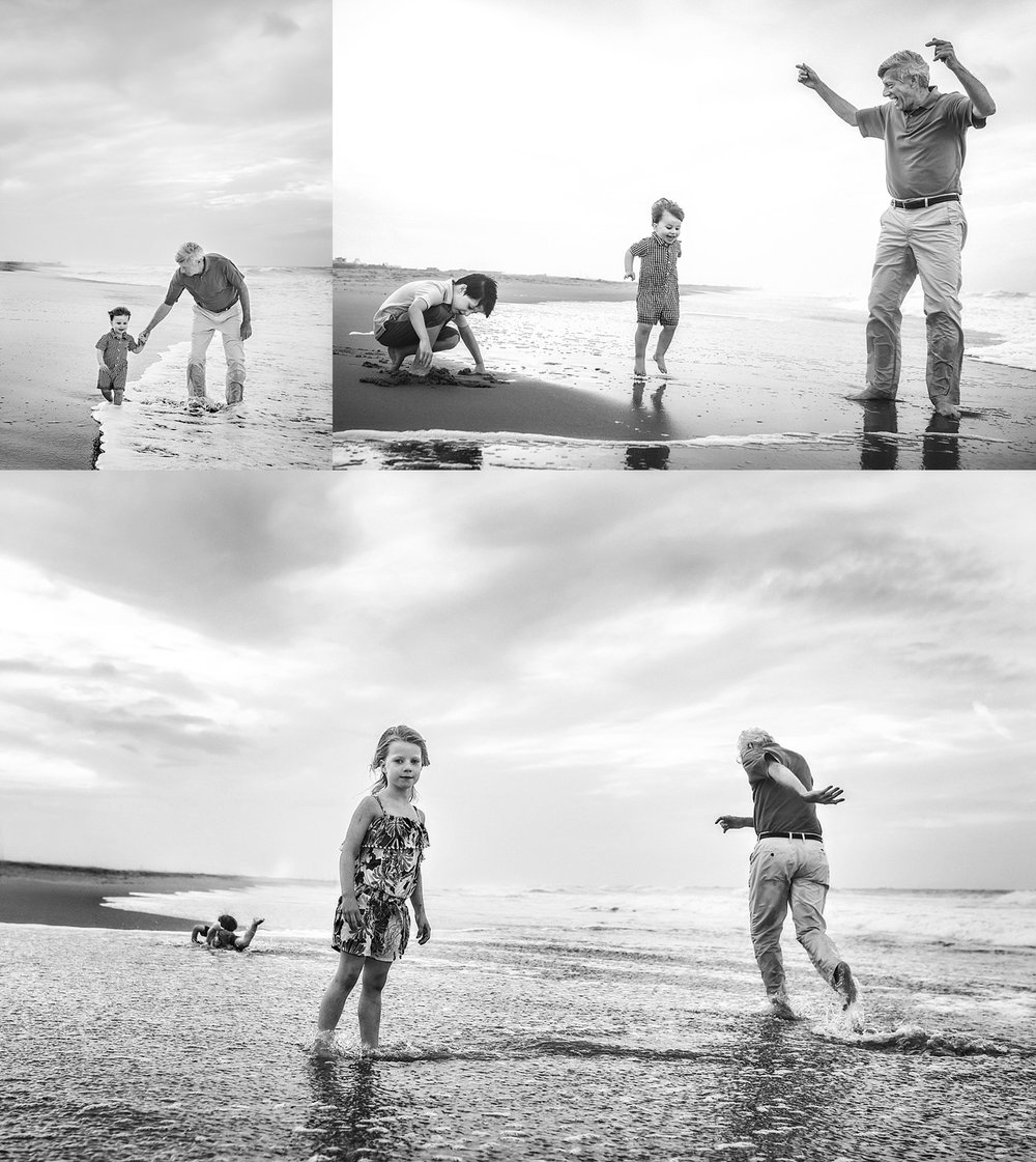 documentary-family-photos-on-the-beach-melissa-bliss-photography-virginia-beach.jpg