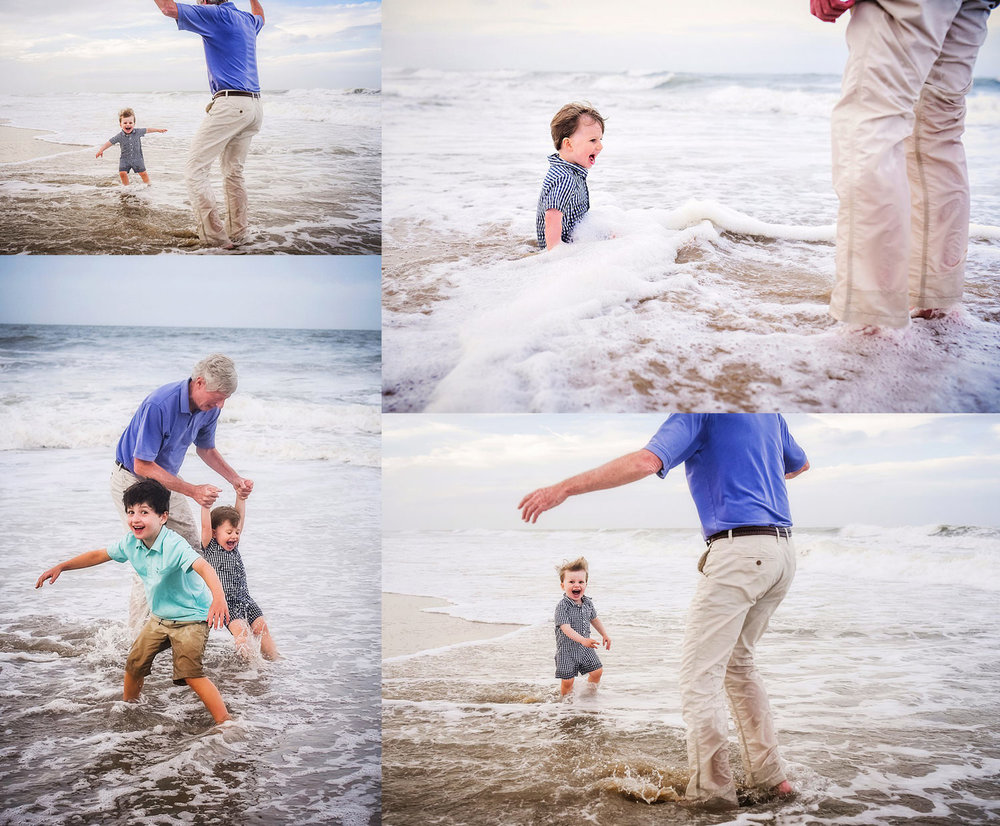 fun-unique-family-beach-photos-virginia-beach-melissa-bliss-photography.jpg