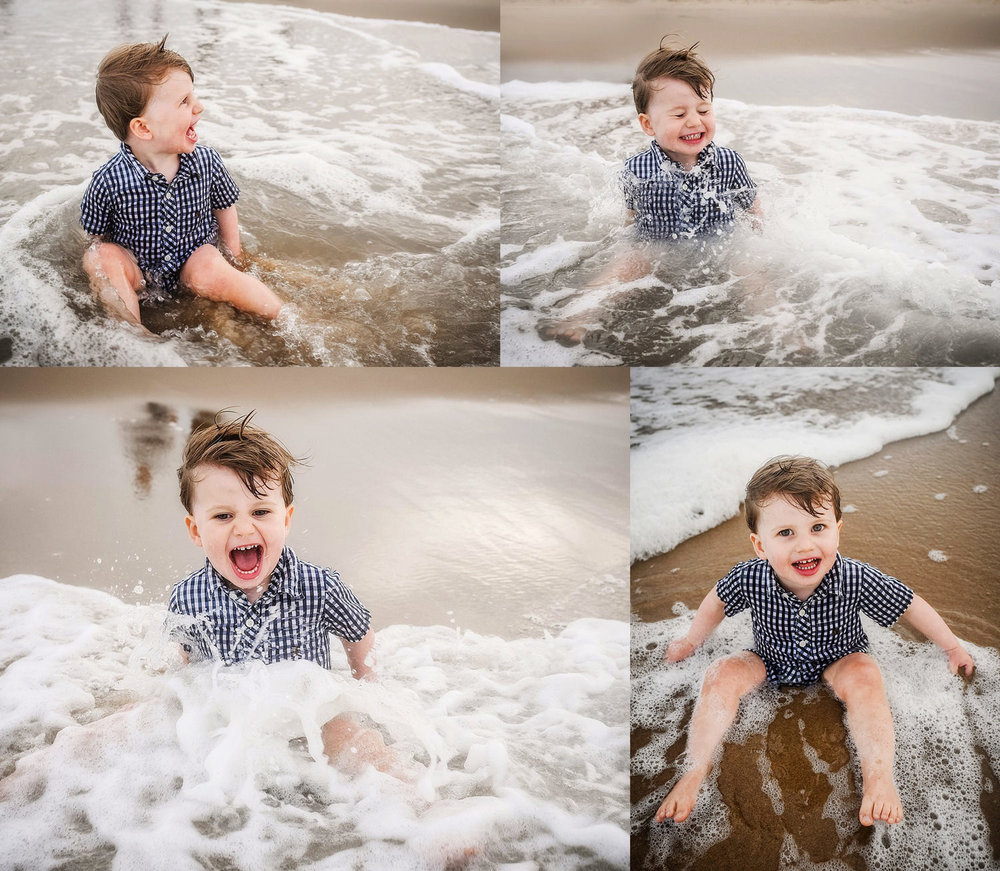 toddler-plays-in-surf-virginia-beach-family-session-melissa-bliss-photography.jpg