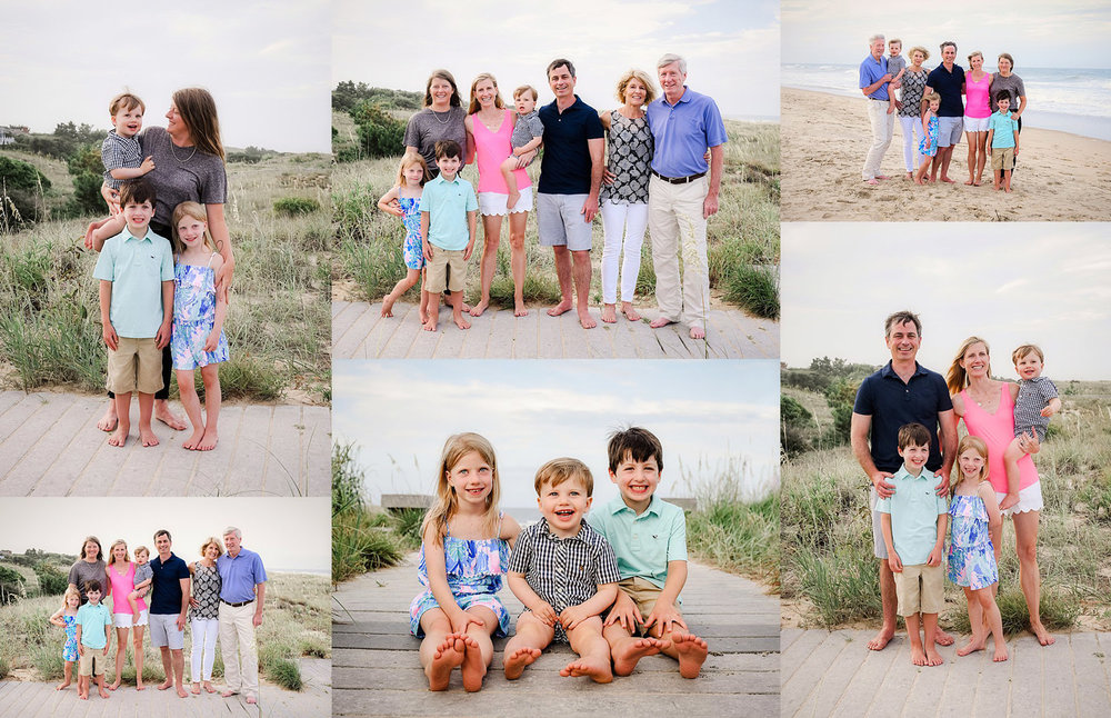 family-beach-photoshoot-melissa-bliss-photography-virginia-beach.jpg