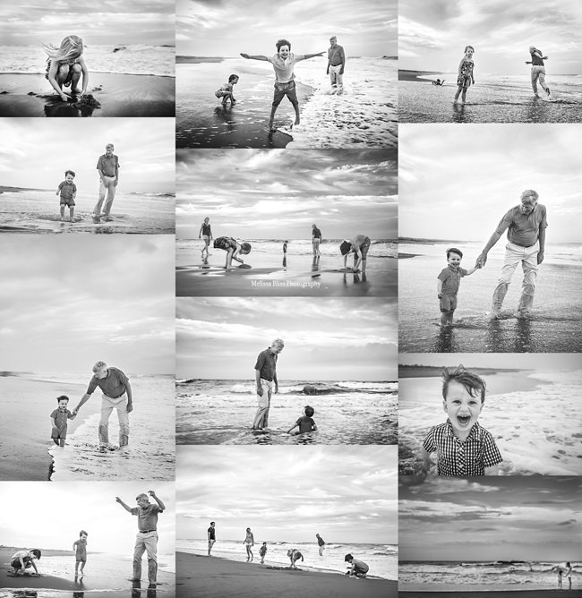 family-beach-session-ideas-family-beach-lifestyle-photos-melissa-bliss-photography-virginia-beach.jpg