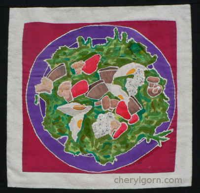 silk-painting-of-salad.jpg