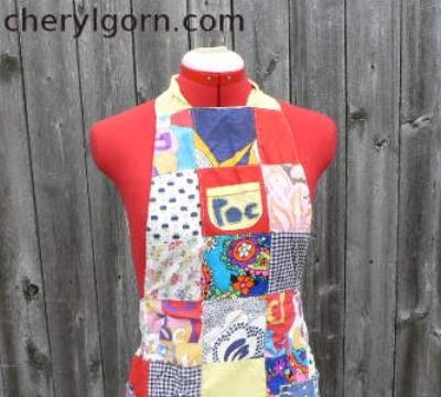 mom's-patchwork-apron.jpg