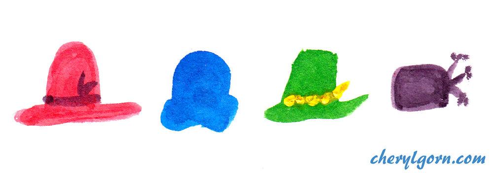 i-love-hats.jpg