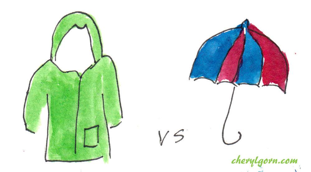umbrella-is-better-than-raincoat.jpg
