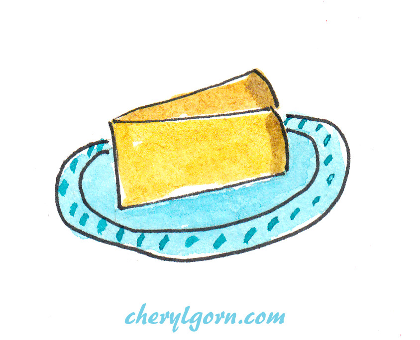 cant-eat-cheese.jpg