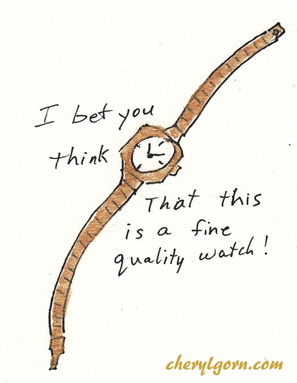 cheap_watch.jpg