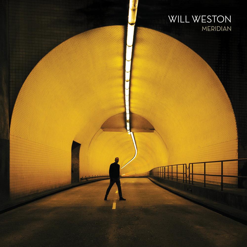 WILL WESTON