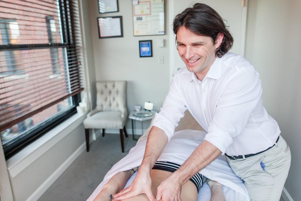 massage-therapy-boston