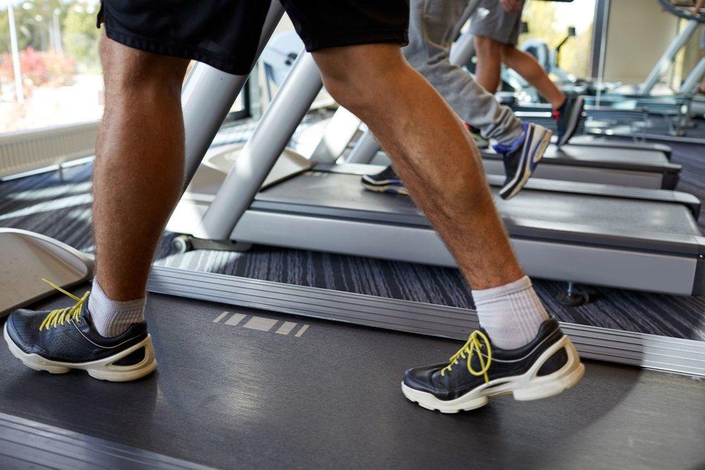 longevity-aerobic-fitness