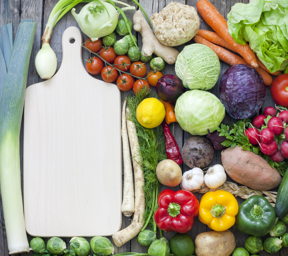 elimination-diet-microbiome