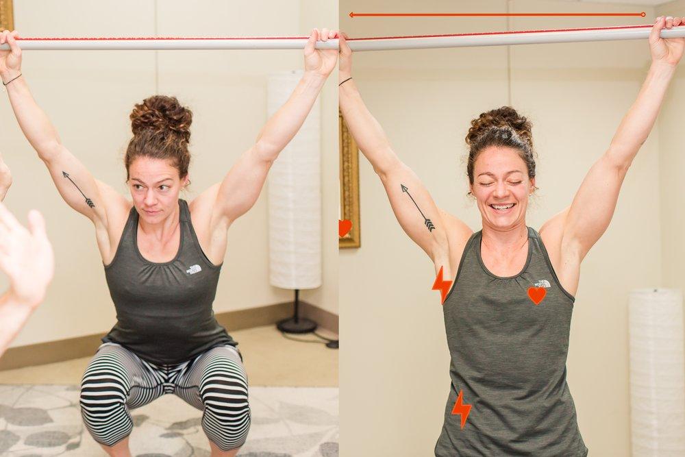 Sports-Massage-boston-movement-screening