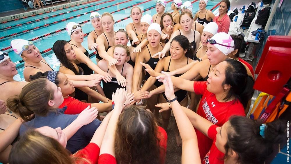 sports-massage-swim-team