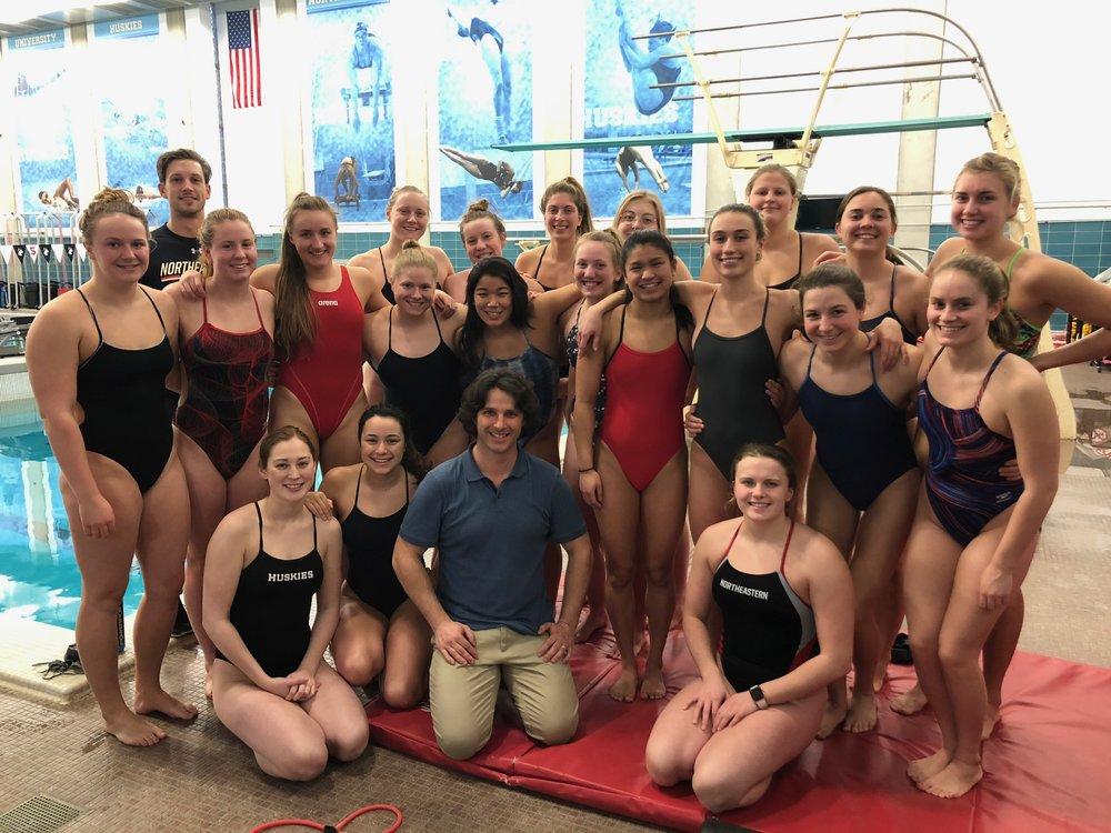 sports-massage-swim-team-pic-2019