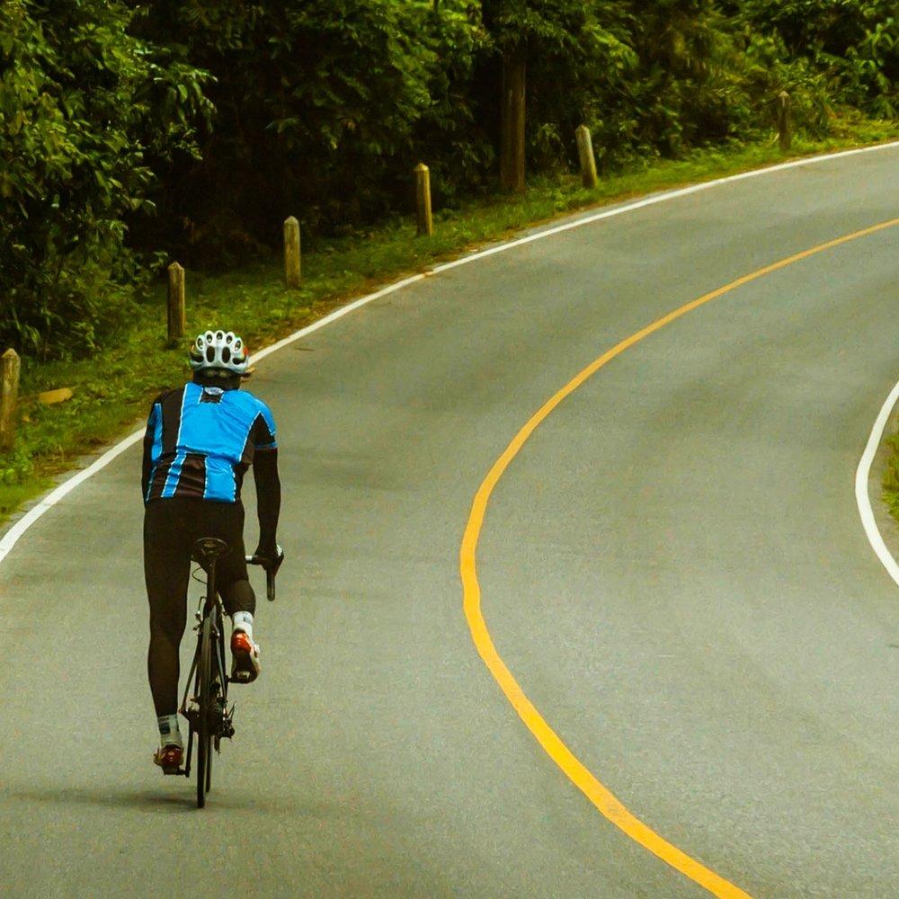 cycling-sports-massage-boston