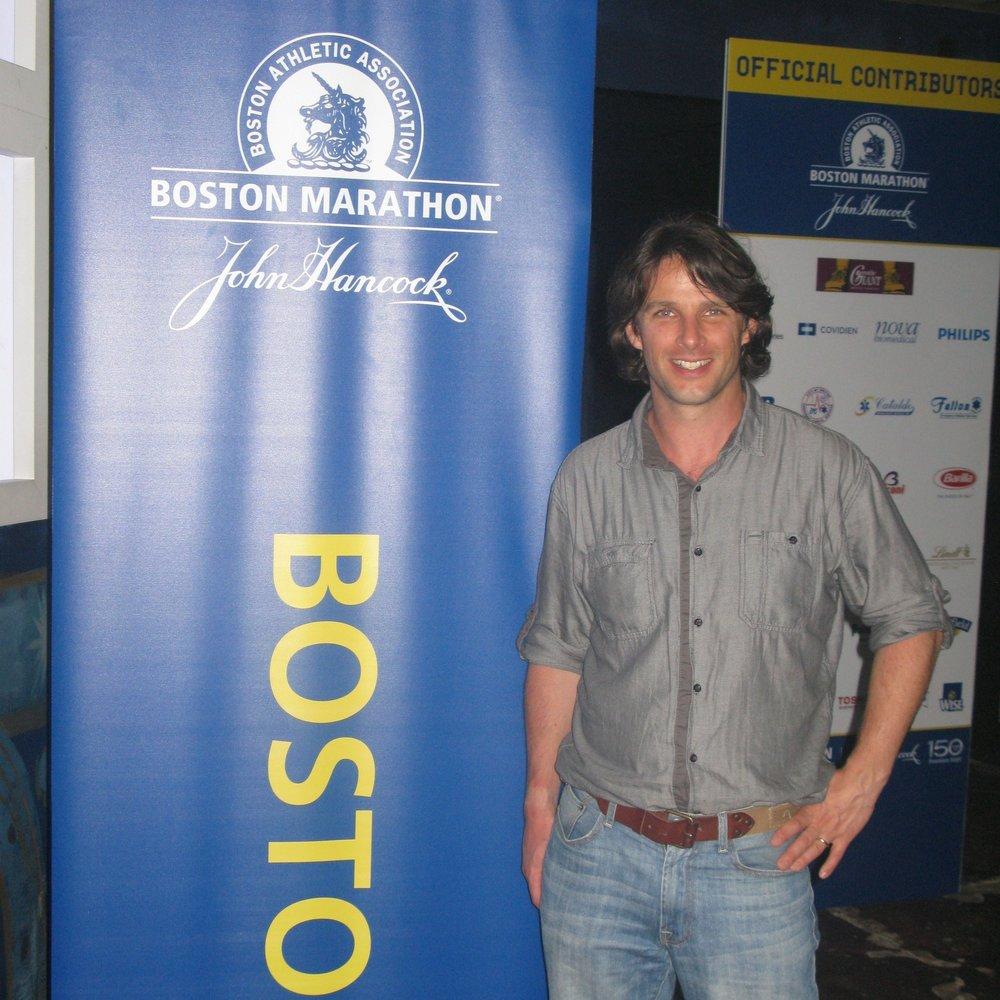 running-sports-massage-boston