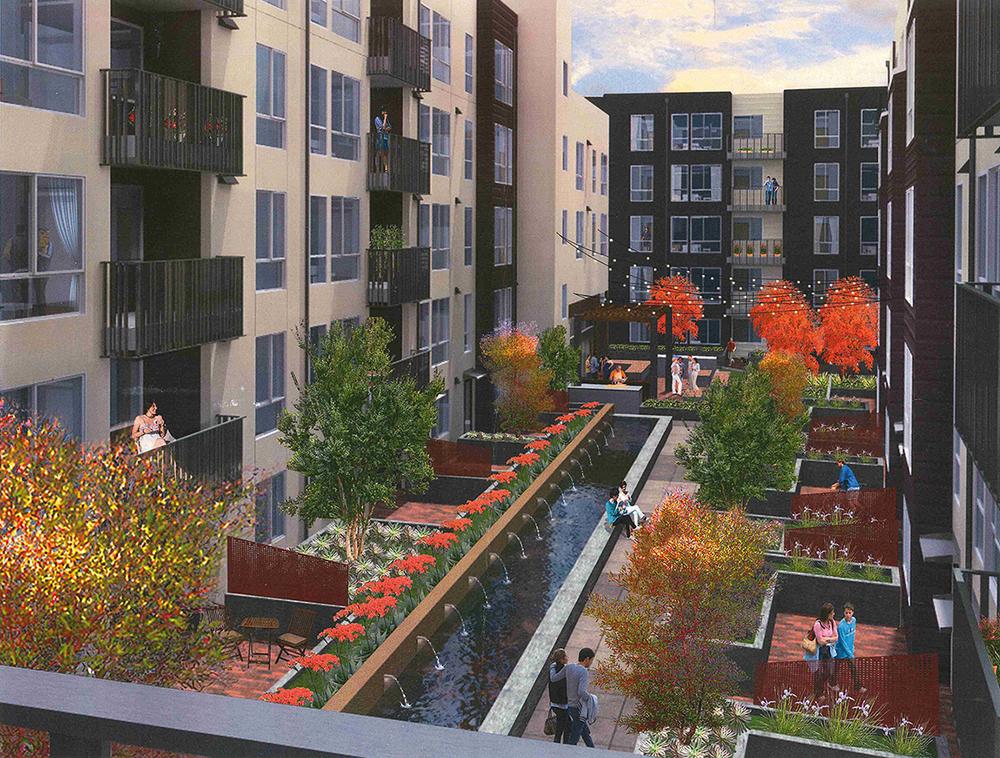 150127 courtyard b.jpg