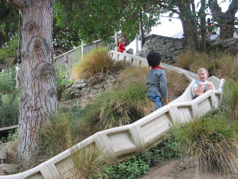 SF School_adventureslide.jpg