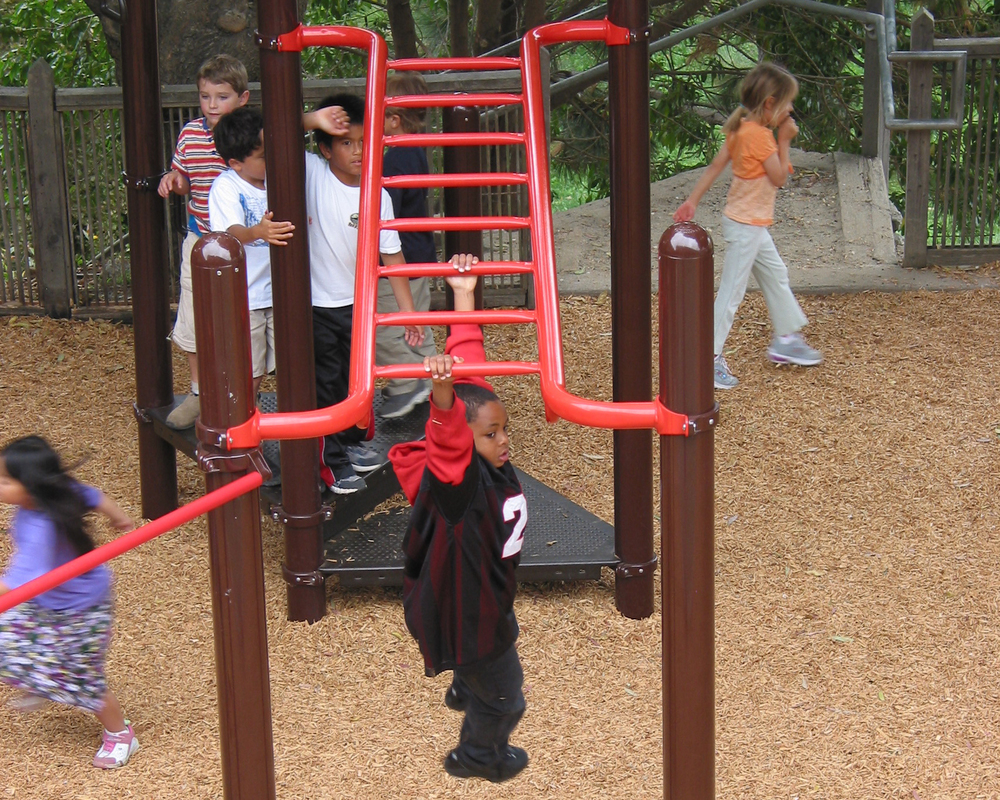 SF School_monkey bars_horiz.jpg