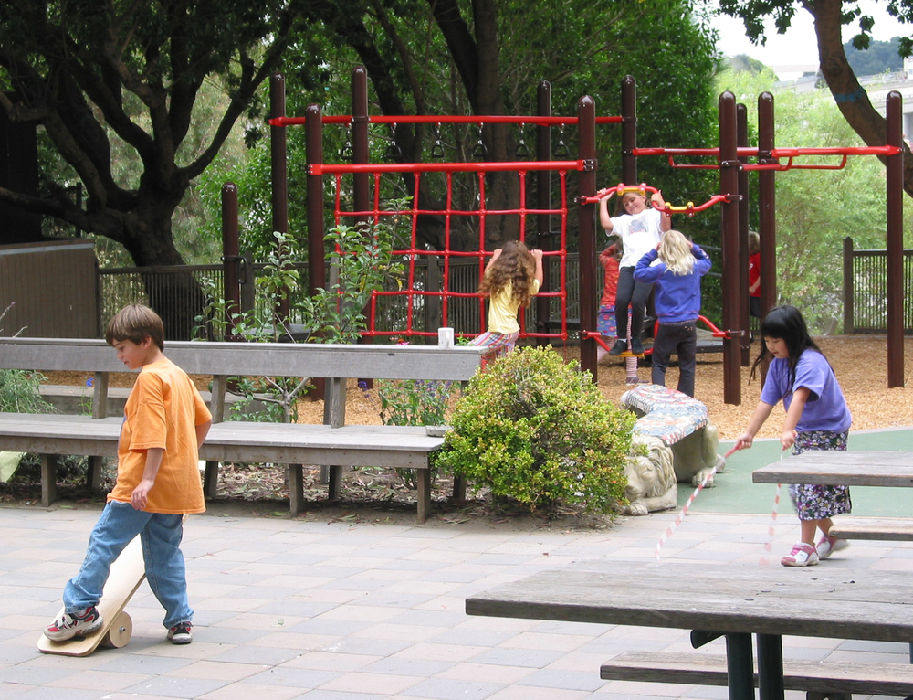 SF School_playstructure.jpg