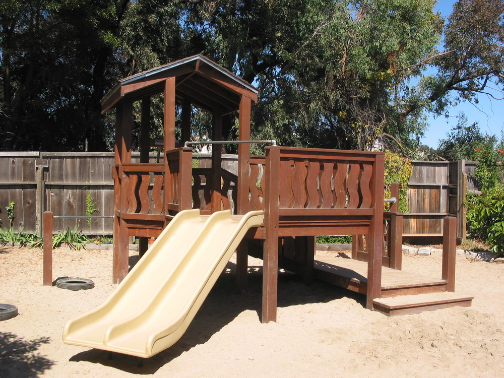 SF School_playstructure2.JPG