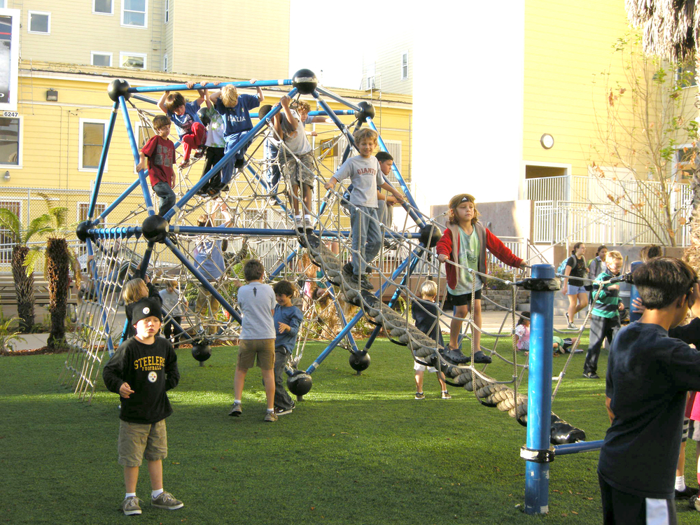 SF Friends School_playstructure.jpg