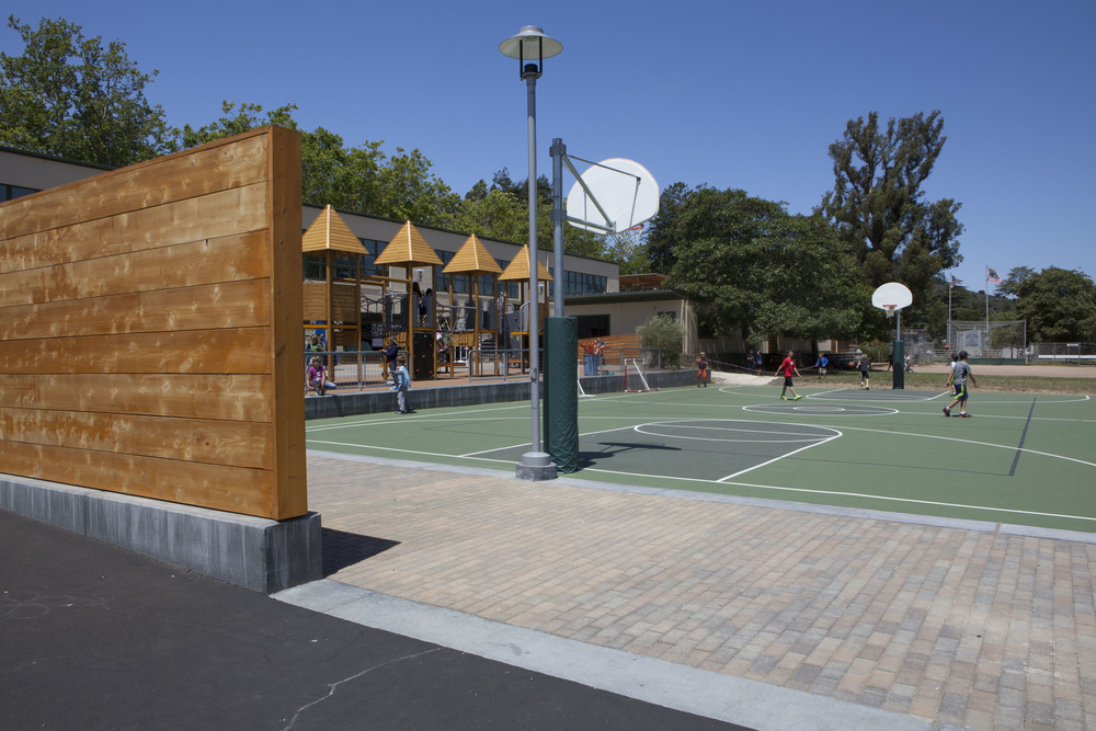 marin basketball court and towers.jpg