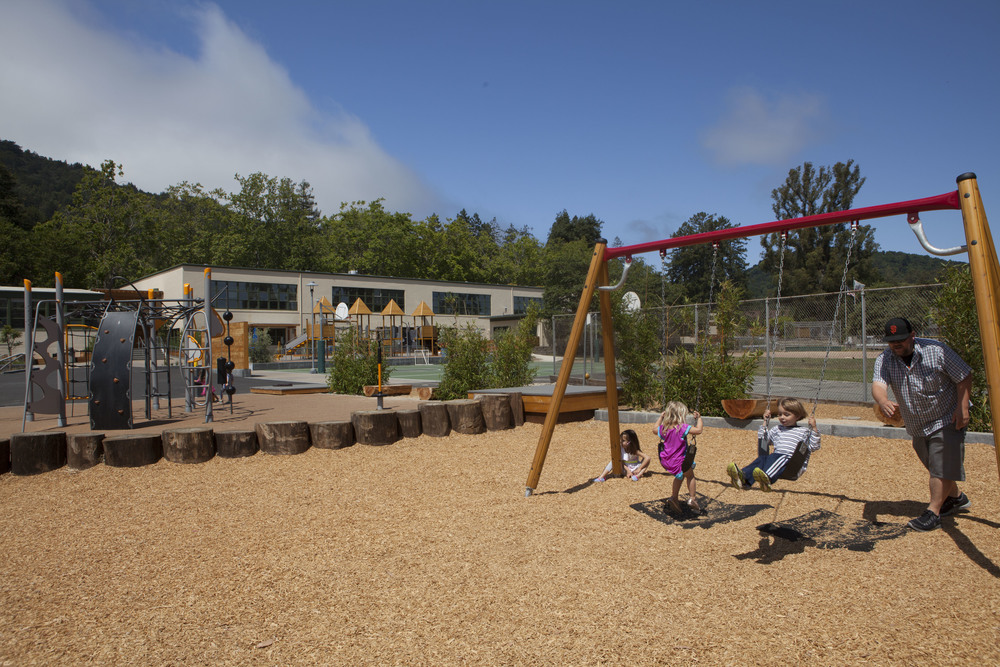 marin play area.jpg