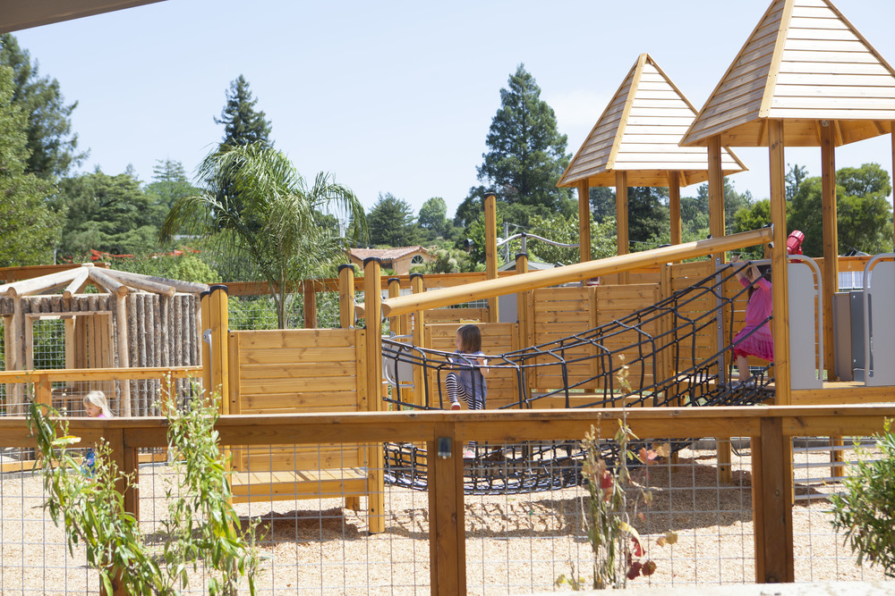 marin play structure 2.jpg