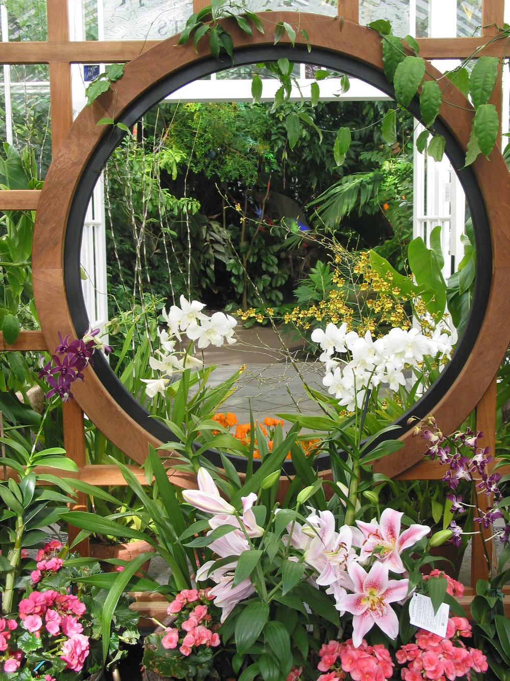 Conservatory_flowers.JPG