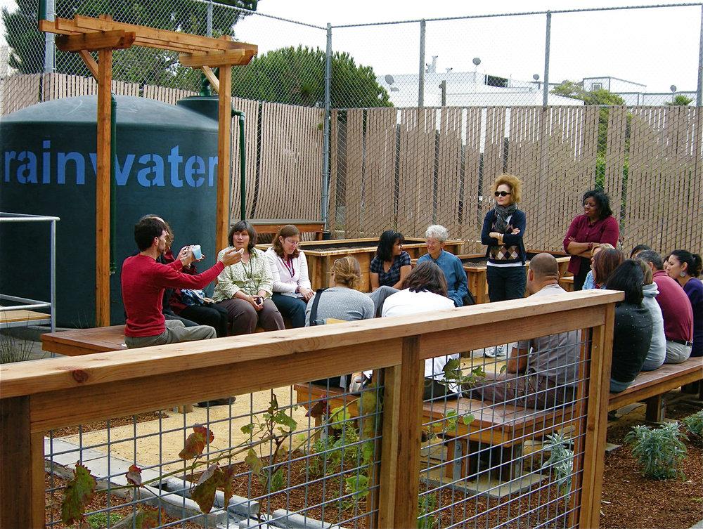 Rainwater_OutdoorClassroom.JPG