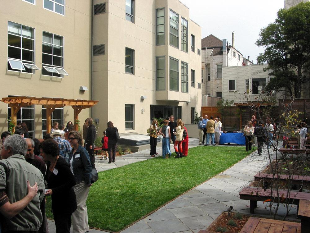 UrbanSchoolSF_grass3.jpg