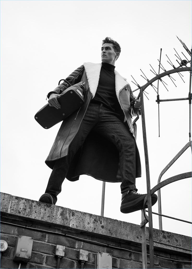 LOfficiel-Hommes-Ukraine-2017-Editorial-004.jpg