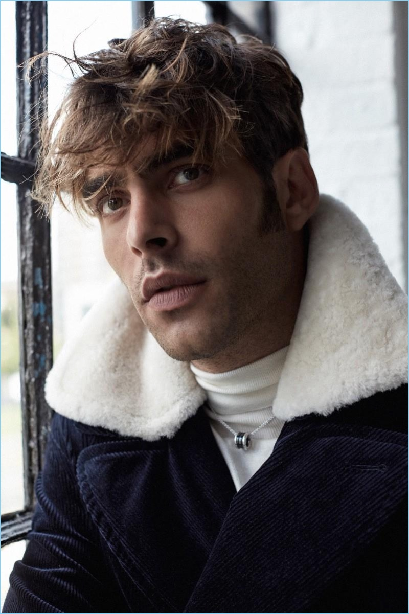 Jon-Kortajarena-2017-Glass-Magazine-Cover-Photo-Shoot-001.jpg