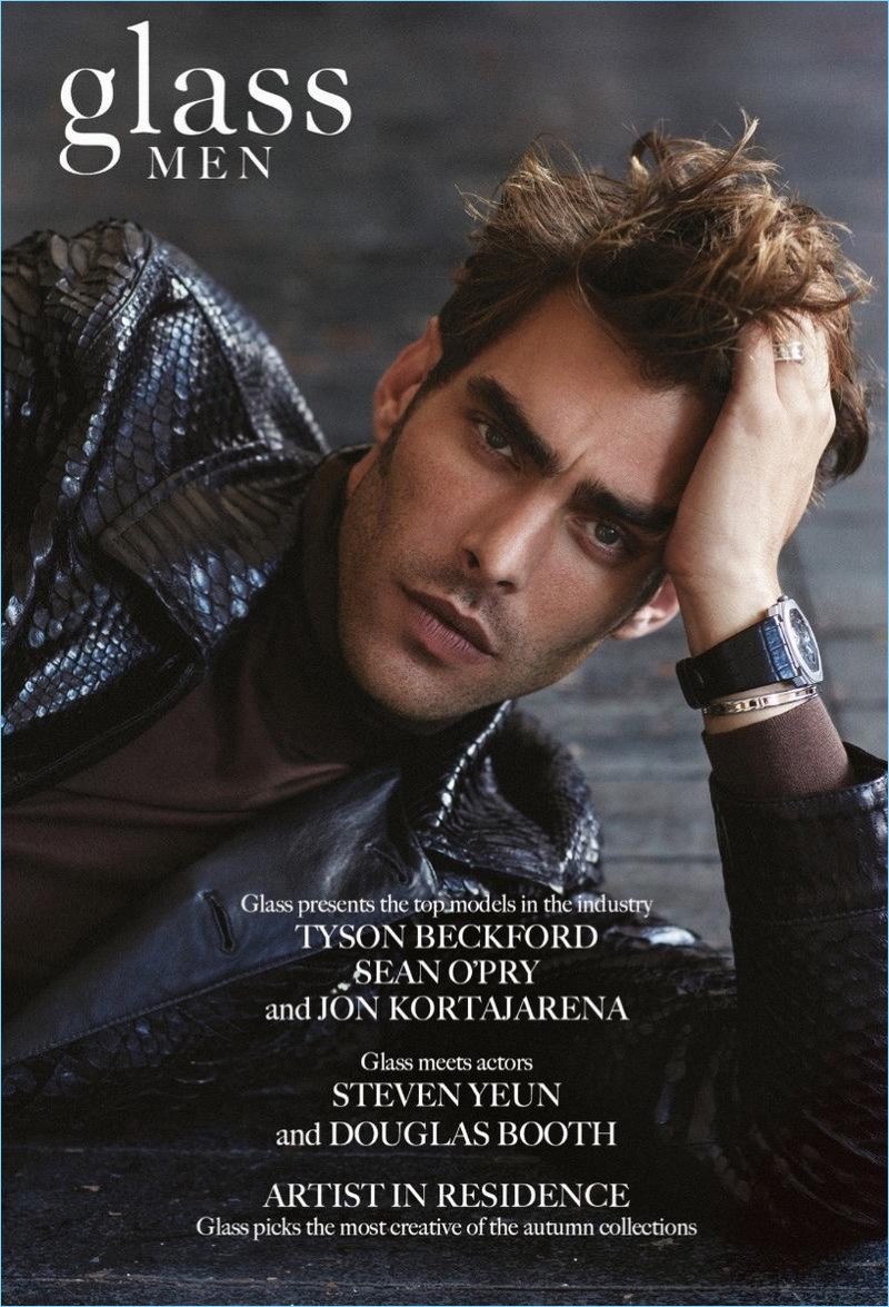 Jon-Kortajarena-2017-Glass-Magazine-Cover-Photo-Shoot-014.jpg