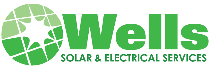Wells Solar & Electrical Services