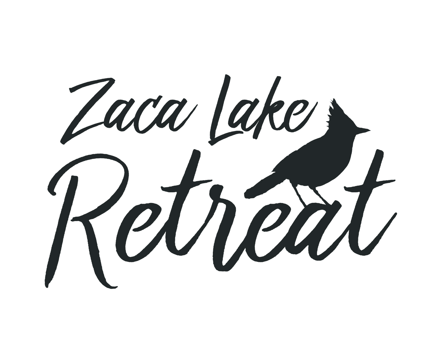 Zaca Lake Retreat