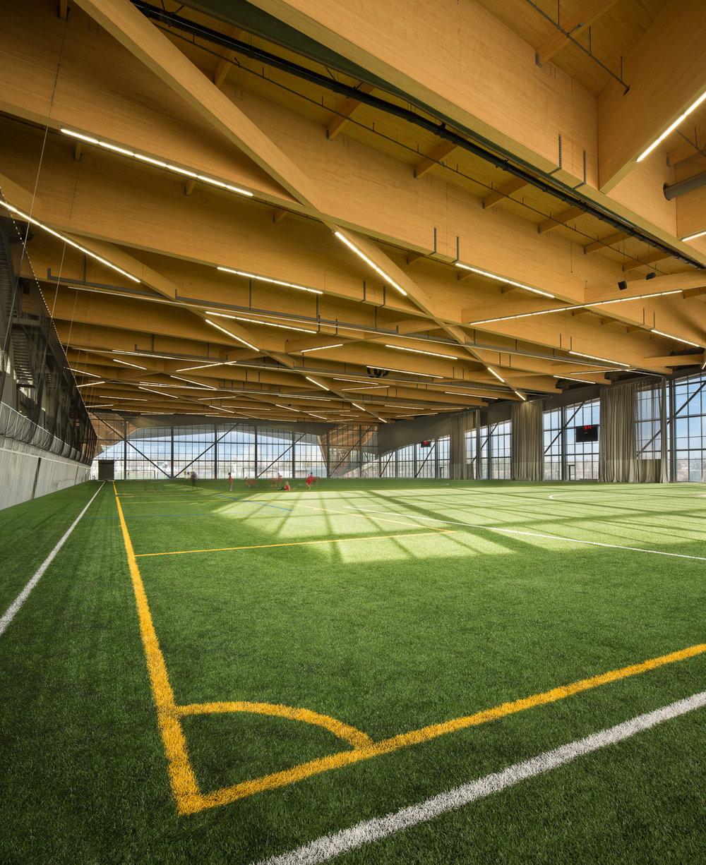 StadeSoccerMTL-StephaneGroleau-396.jpg