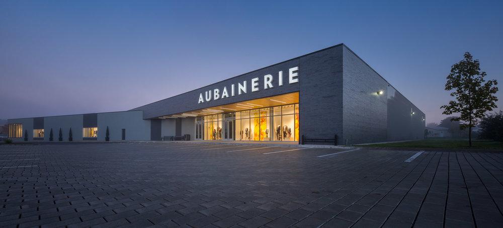 AubainerieGatineau-StephaneGroleau-191.jpg