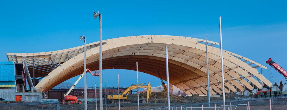 Stade-PEPS-©-StephaneGroleau-495.jpg